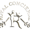 original_Rconcierge-1